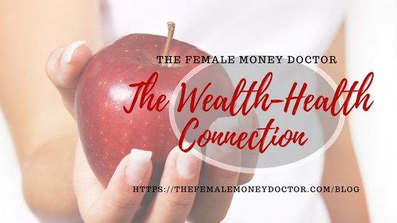 wealth health connection